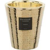 Baobab Khephren Gold