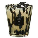 Baobab Pearls Black