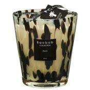 Baobab Pearls Black