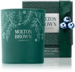Molton Brown Wacholder & Lapp Kiefer